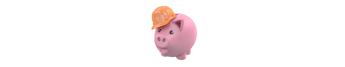 ThinkstockPhotos-PigConstruction